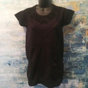 Athleta Top, Size Small, Excellent Condition